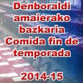 Denboraldi_amaierako_bazkaria___Comida_fin_de_temporada_