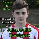 Entrevista_Julen_Guillo_Rodriguez