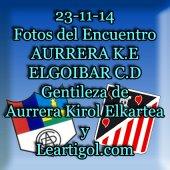 Fotos_Aurrera_Ondarroa___Haundi_23_11_14