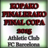 Sorteo_entradas_final_de_copa..
