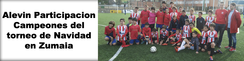 Alevin_participacion_27_12_2015_Campeon