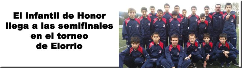 Torneo_Elorrio_2015