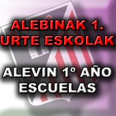 ALEBINAK_1._URTE_ESKOLAKALEVIN_1___A__O_ESCUELAS