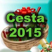 Cesta_2015