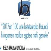 Entrevista_en_el_Barren_a_Jesus_Uncilla_Barren_2016