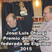 Premios_deporte_federado_de_Elgoibar_2015
