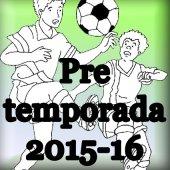 Pretemporada_2015_16