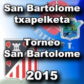 Torneo_San_Bartolome_2015_Haundi_2_Lekeitio_KKE_2