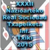 XXXII__Nazioarteko_Real_Sociedad_Txapelketa_Inf._Txiki_2015