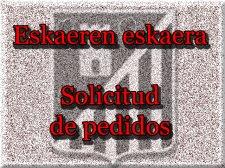 Solicitud_de_Pedidos_2016_17