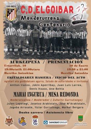 centenario_cd_elgoibar_1