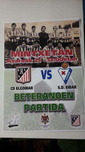 veteranos_elgoibar_eibar_1